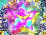 Dig2imon Xro3s Wars - 04_chunk_1
