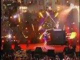Haifa Wehbé-I will survive(Arabic version) in Morocco