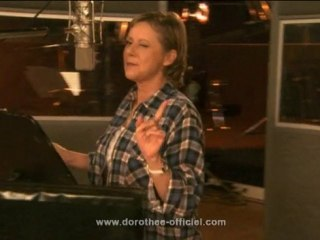 DOROTHEE - MEFIES-TOI DES GARCONS