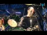 metallica nothing else matters live at big day out 2004