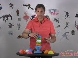 Sky High Scoops Colorful Count & Seek Electronic Game