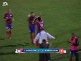 AS Beauvais Oise 1- Etoile FC Frejus St Raphaël (07/08/2010)