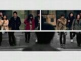 CNBLUE - Emotional [MV Teaser]
