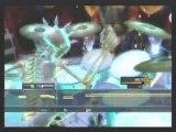 Guitar Hero DLC - Devour (Expert Vocals FC)
