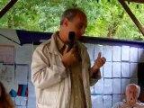 Marc Paul Poncet-Jardiner ses possibles-Espace des possibles