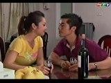 TiengDuongCamTrenBien-19_chunk_2