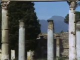 Pink Floyd & Roger Waters - Live at Pompei cd5