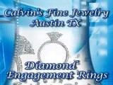 Austin Diamond Jewelry Calvins Fine Jewelry