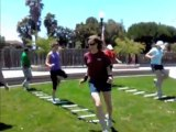 Personal Trainer - Bay Area Personal Trainers