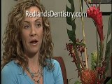 Cosmetic Dentists Redlands-Laser Cosmetic Dentistry Redlands