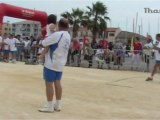 3eme festival des sports traditionnels