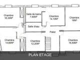 A vendre maison - Soisy-Bouy (77650) - 207m² - 369 900€