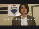 Hout Bay Properties! Why Do You Need an Estate Agent?