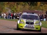 best off rallye 2008