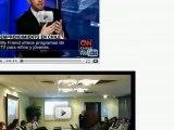 OFERTAS DE EMPLEO, TRABAJO, AYUNTAMIENTO, MUNICIPIO,  VIDEOS