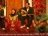 Kürtçe müzik, Kürtçe Şarkı, Narine, Kamkars grubu söylüyor, Lovely Kurdish song
