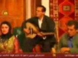 Kürtçe müzik, Kürtçe şarkı, Kamkars grubundan, Cuwani,  Kurdish Song