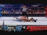 John Cena And Randy Orton FU + RKO
