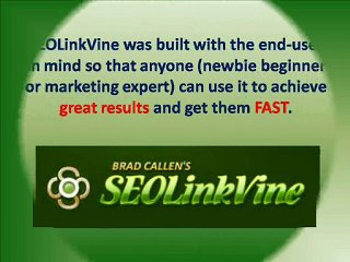 Search Engine Optimization Software | SEO Software