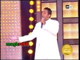 Hakim ala habibi Hicham Guerrouj et Said Aouita