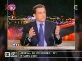Sarkozy-Menteur-Manipulateur-Dégénéré