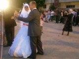Cemile & Orhan Düğün (Dans)