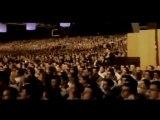 Sarkozy Sark Wars - Episode 2007 (élections présidentielles)
