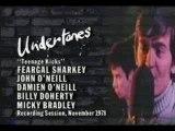 Undertones - Teenage Kicks(1978)