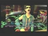 Guitar Hero Van Halen - The Takedown (Expert Vocals FC)