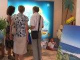 Unesco : la Réunion entre au patrimoine mondial de l'Unesco