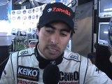 Final TC  en Rio Cuarto