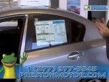 2010 MAZDA3-Preston Mazda Preston MD