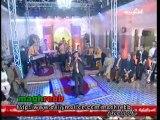 Said Sanhaji Chaabi Maroc