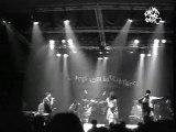 08-ragga black posse & natty roots splendid lille 59