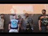 Who is Coalition? Hip Hop group introduces Deuce Deuce Stepp