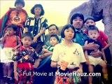 Bao hu lu de mi mi (2007) Part 1 of 14
