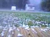 grelons camping pyrénées