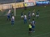 2010.07.31 www.zte.hu ZTE FC - Kaposvár 3-5
