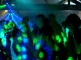 soiree funk souvenir $$yotisme$$funk