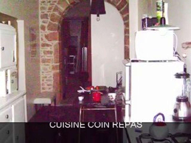 A vendre appartement - LYON (69007) - 69m² - 229 000€