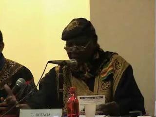 Histoire: le phénomène colonial Part 3
