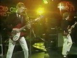 The Jam - Live On The Old Grey Whistle Test