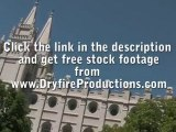 Free Stock Footage - Royalty Free Stock Video Footage