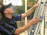 Window Cleaners Grange Queensland Window Cleaning QLD