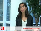 ESSEC Mastère Spécialisé Finance et Asset Management