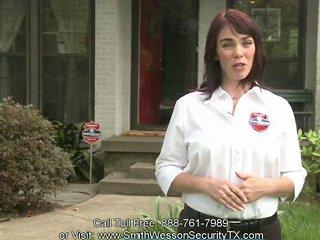 (San Antonio Home Alarm Permits) (San Antonio TX Home …