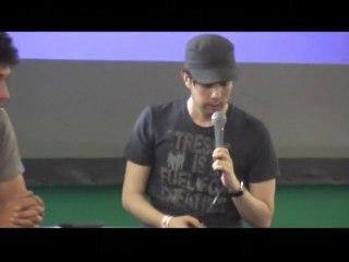 Conference-VDF-part5