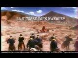 tf1 11 octobre 2005 pubs BA film part 1