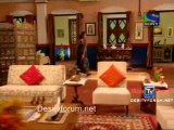 Maan Rahe Tera Pita [37th Episode ] - 4th August 2010 pt3