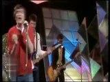 Undertones - Teenage Kick 1978